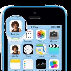 icono tarjeta digital